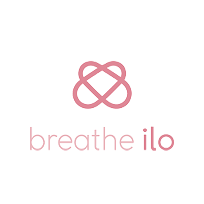 Logo: Carbomed Medical Solutions GmbH (breathe ilo)